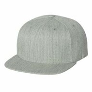 Flexfit | Flexfit One Ten Flat bill Snapback Cap