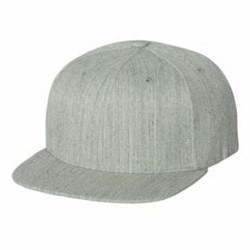 Flexfit | One Ten Flat bill Snapback Cap