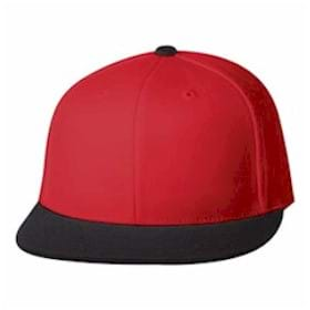 Flexfit Premium Fitted 210 Cap