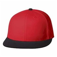 Yupoong | Flexfit Premium Fitted 210 Cap