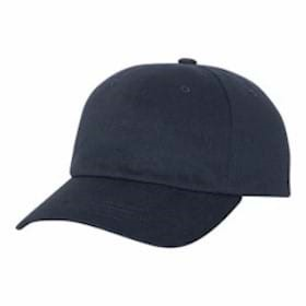 Yupoong FLEXFIT Unstructured Classic Dad's Cap