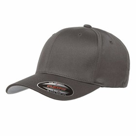 Flexfit Wooly Combed Twill Cap XL