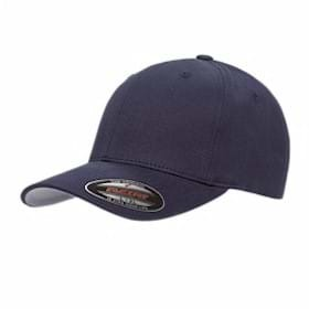 Flexfit Brushed Twill Cap