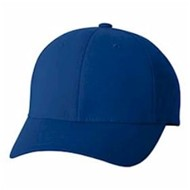 Yupoong | Flexfit Performance Fitted Cap