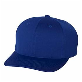 Yupoong Flexfit Cool and Dry Sport Cap