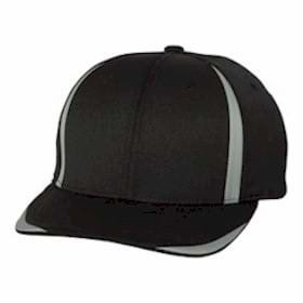 Yupoong FLEXFIT Cool & Dry Double Twill Cap