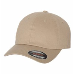 Flexfit | Flexfit - Twill Dad's Cap