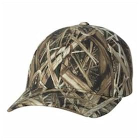 Flexfit Mossy Oak Break Up Cap