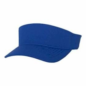 Yupoong FLEXFIT One Ten Visor