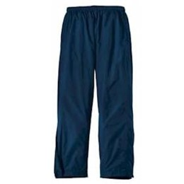 Sport-tek | Sport-tek YOUTH Wind Pant