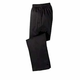 Sport-tek | Sport-Tek YOUTH Sport-Wick Fleece Pant