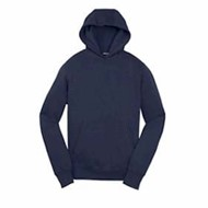 Sport-tek | Sport-Tek YOUTH Pullover Hooded Sweatshirt