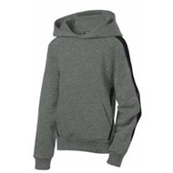 Sport-tek | Sport-Tek YOUTH  Hooded Sweatshirt