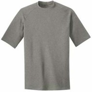 Sport-tek | Sport-Tek YOUTH Ultimate Performance Crew Shirt