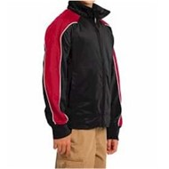 Sport-tek | Sport-Tek YOUTH Piped Tricot Track Jacket