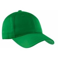 Sport-tek | Sport-tek YOUTH Dry Zone Nylon Cap