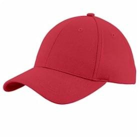 Sport-Tek YOUTH PosiCharge RacerMesh Cap
