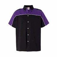 Hilton | Hilton Cyclone Racing Shirt